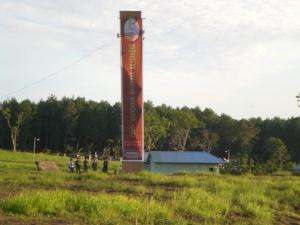 Perkempinas 2009