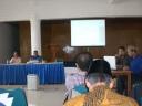 Rakor Badan Akreditasi Sekolah/Madrasah Propinsi Sutra tahun 2009 di Kendari